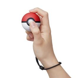 ci_nswitch_pokemonletsgo_pokeballplus.jpg