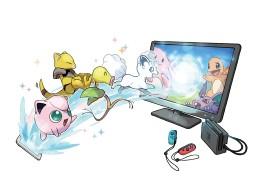 ci_nswitch_pokemonletsgopikachupokemonletsgoeevee_GO_Park.jpg