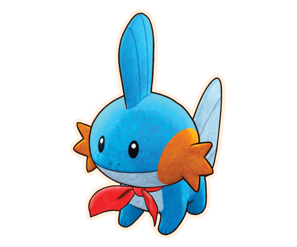 mudkip.png