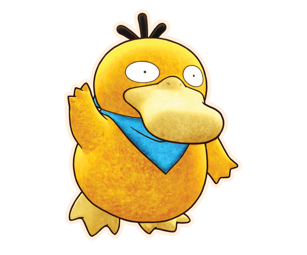psyduck_choose.png