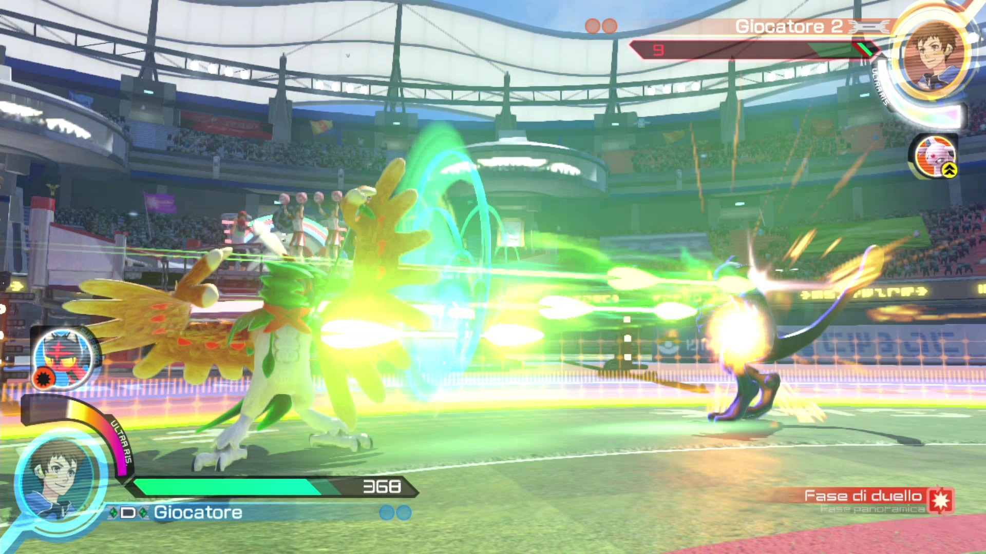 CI_NSwitch_PokkenTournamentDX_about_02_IT.jpg