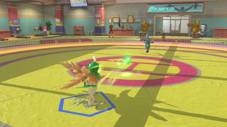 CI_NSwitch_PokkenTournamentDX_game_mode_03.jpg