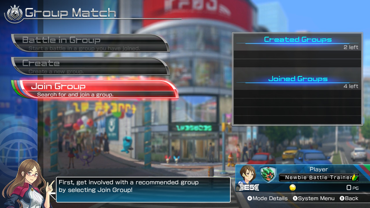 CI_NSwitch_PokkenTournamentDX_game_mode_06_EN.jpg