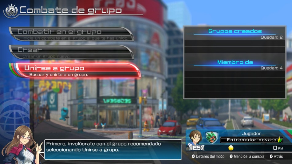 CI_NSwitch_PokkenTournamentDX_game_mode_06_ES.jpg