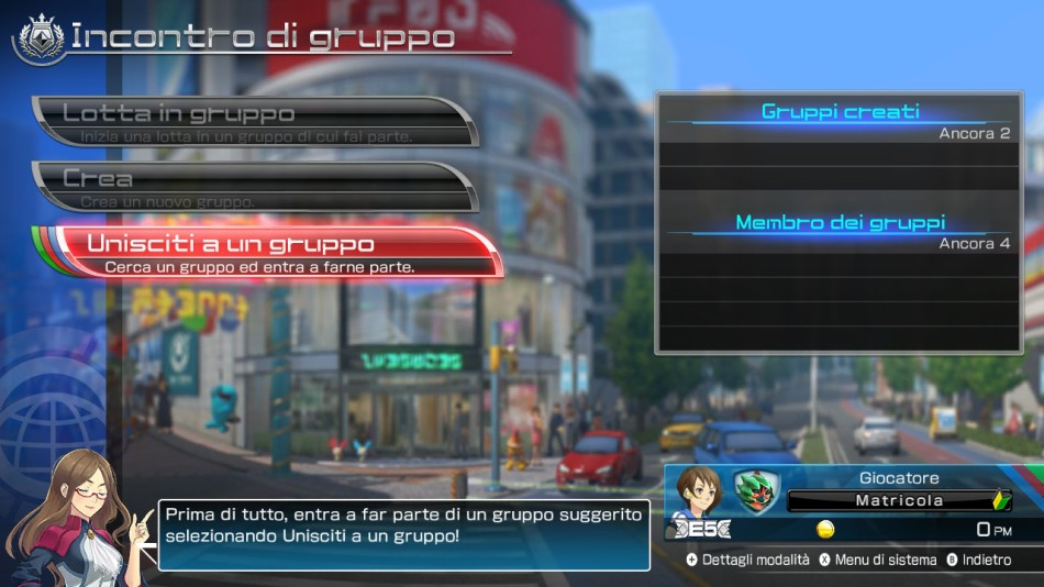 CI_NSwitch_PokkenTournamentDX_game_mode_06_IT.jpg