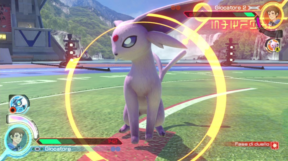 CI_NSwitch_PokkenTournamentDX_howtoplay_15_IT.jpg