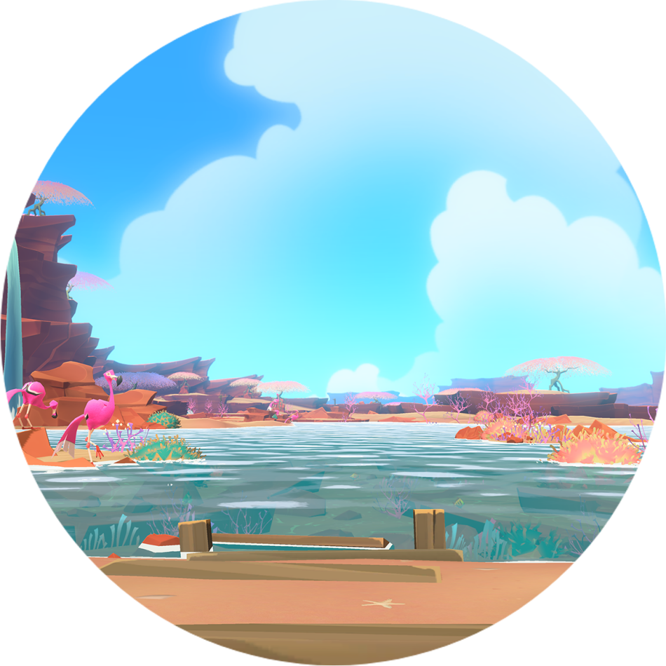 CI_NSwitch_RingFit_LevelUp_CircleBackground_02.png