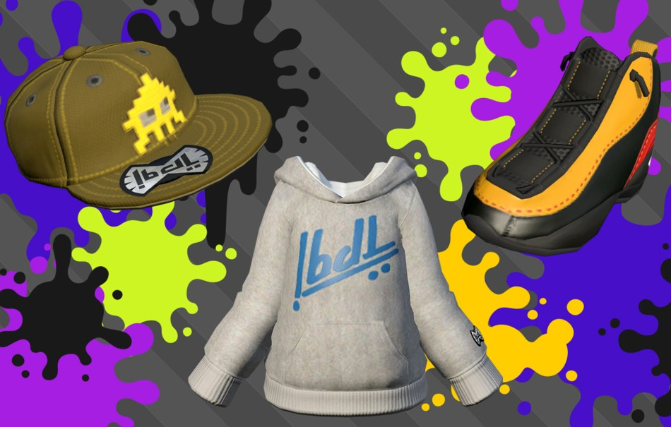 CI_NSwitch_Splatoon2_Gear_01.jpg