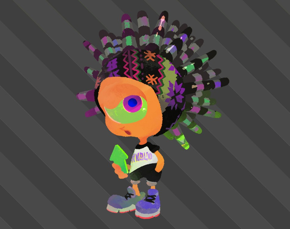 CI_NSwitch_Splatoon2_Murch_01.jpg