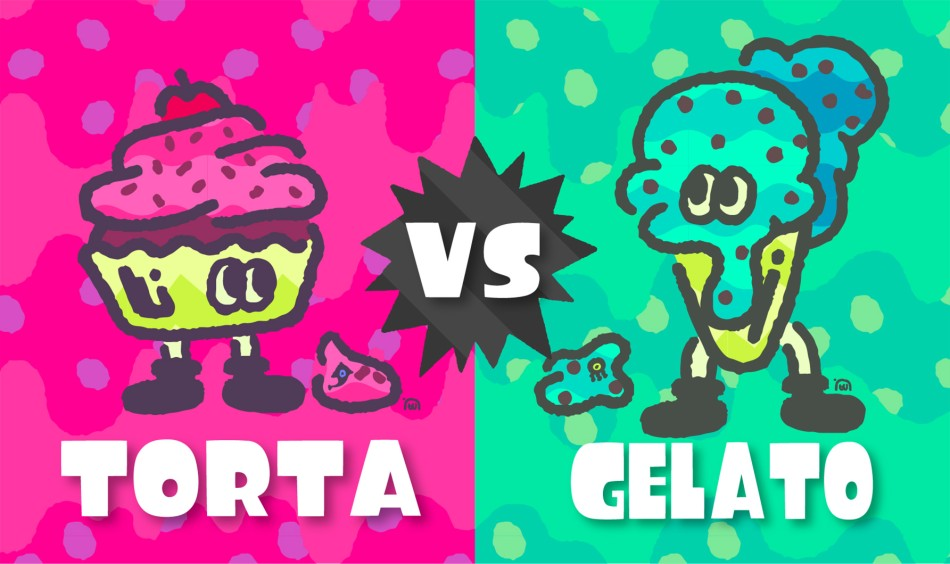 CI_NSwitch_Splatoon2_SplatfestIceCreamCake_itIT.jpg