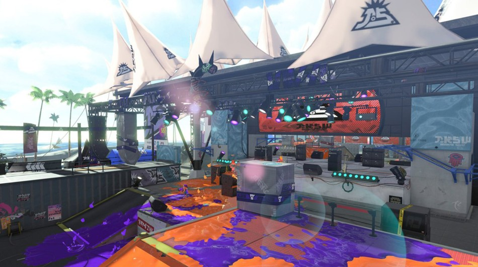 CI_NSwitch_Splatoon2_StarfishMainstage_01.jpg