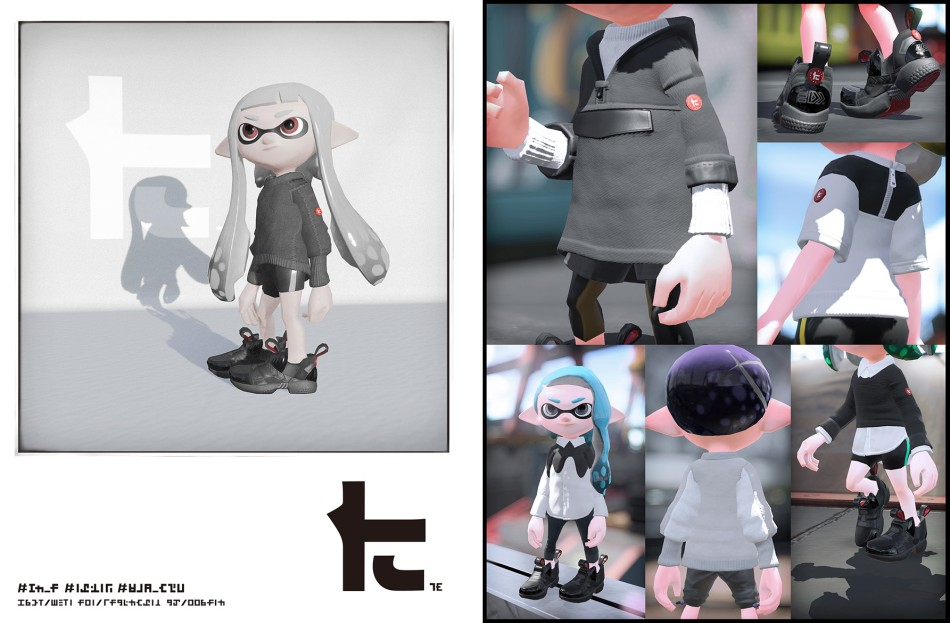 CI_NSwitch_Splatoon2_ToniKensa.jpg