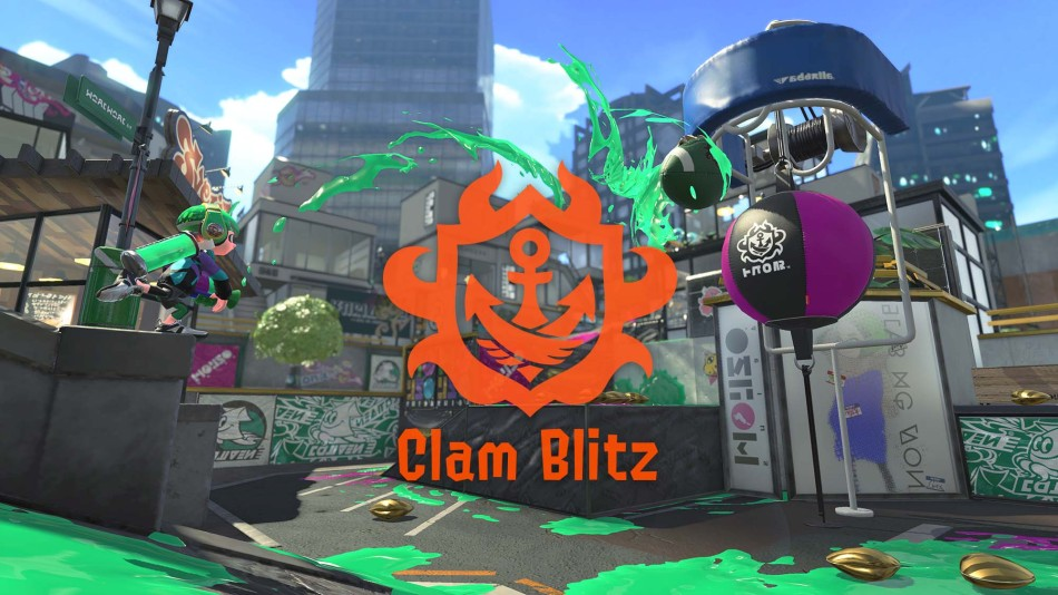 CI_NSwitch_Splatoon2_ver2.0_Clam02_2_EN.jpg