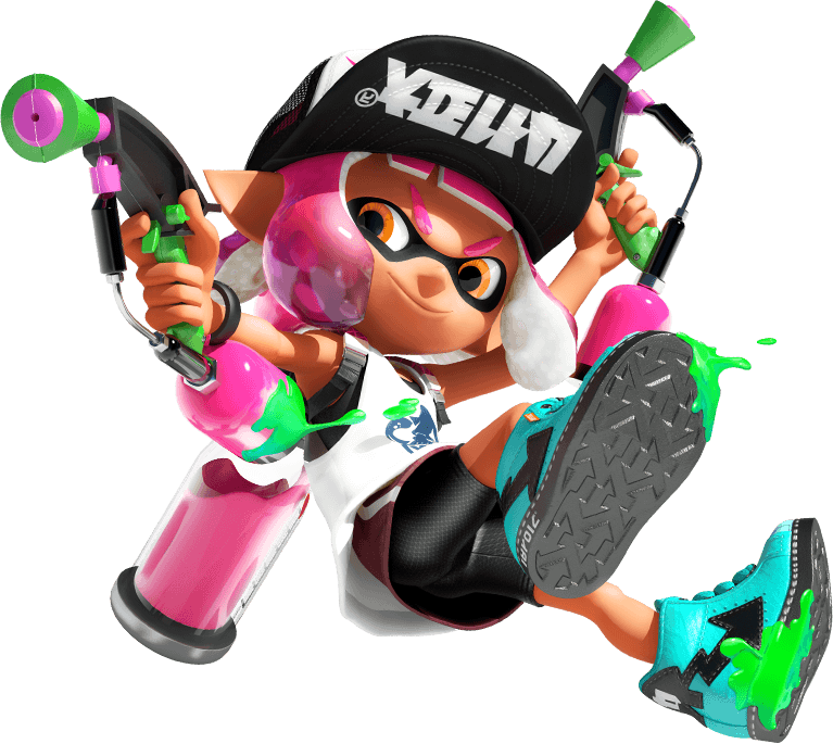 CI_NSwitch_Splatoon2_About_Character.png