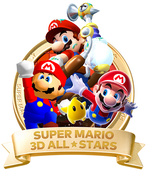 CI_NSwitch_SuperMario3DAllStars_HowToBuy.png