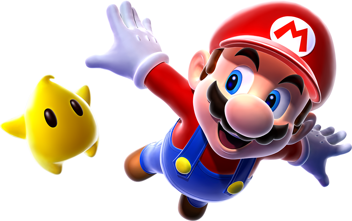 CI_NSwitch_SuperMario3DAllStars_Mario_Galaxy.png