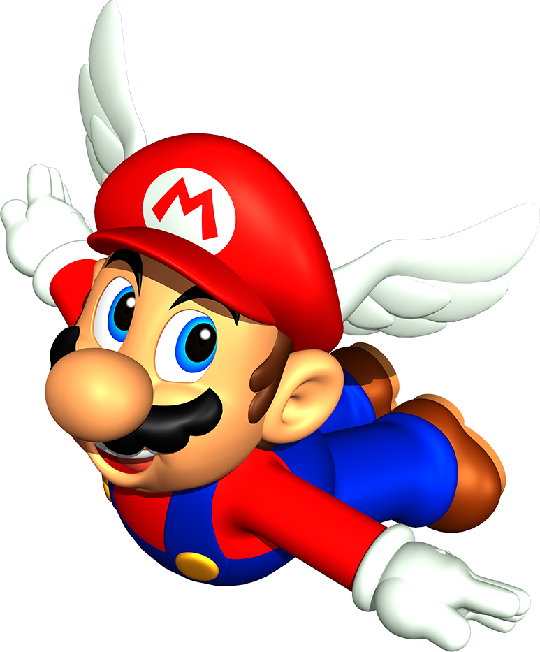 CI_NSwitch_SuperMario3DAllStars_Mario_SuperMario64.png
