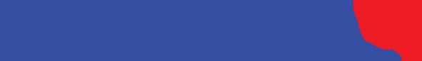 CI_NSwitch_SuperMario3DAllStars_Nintendo64_Logo.png