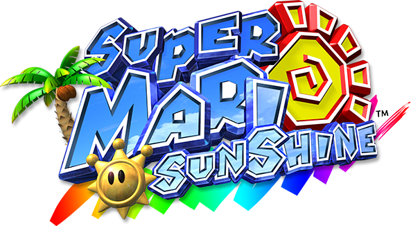 CI_NSwitch_SuperMario3DAllStars_Sunshine_Logo.png