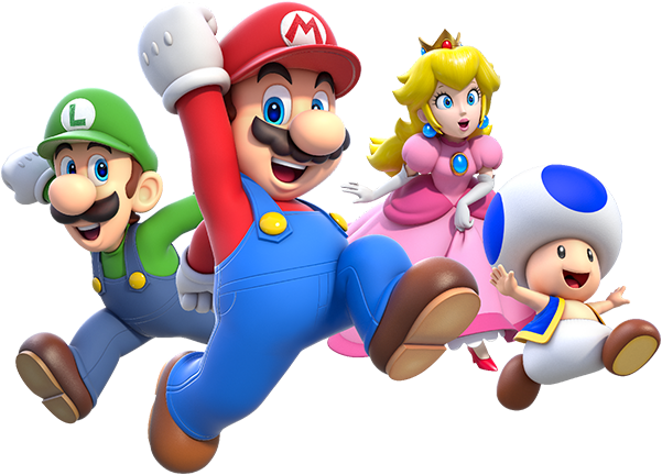 SuperMario3DWorld_BowersFury_Overview_intro_chars.png
