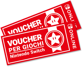 SuperMario3DWorld_BowersFury_SuperMario3DWorld_preorder_voucher_IT.png