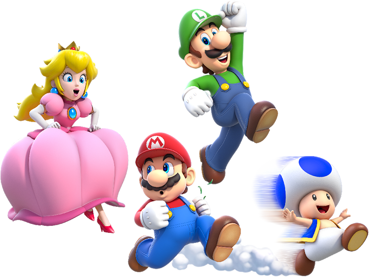 SuperMario3DWorld_BowersFury_SuperMario3DWorld_save_chars.png