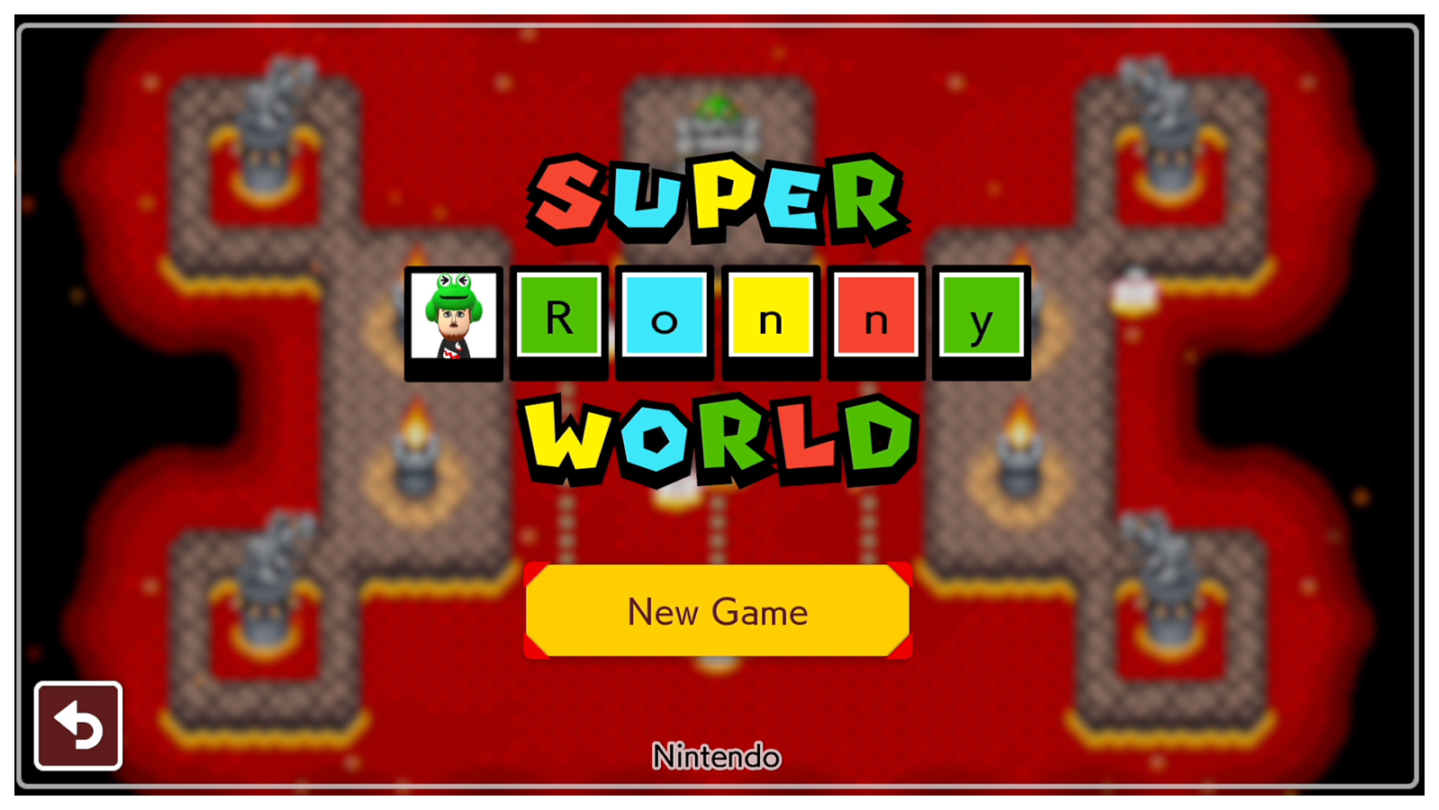 NSwitch_SuperMarioMaker2_SuperMarioWorlds2.png