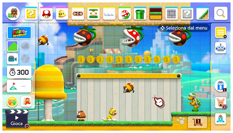 SuperMarioMaker2_IdeasToLife_scr_02_IT.jpg