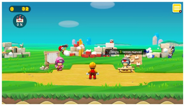 SuperMarioMaker2_PlayYourWay_scr_01_ES.jpg