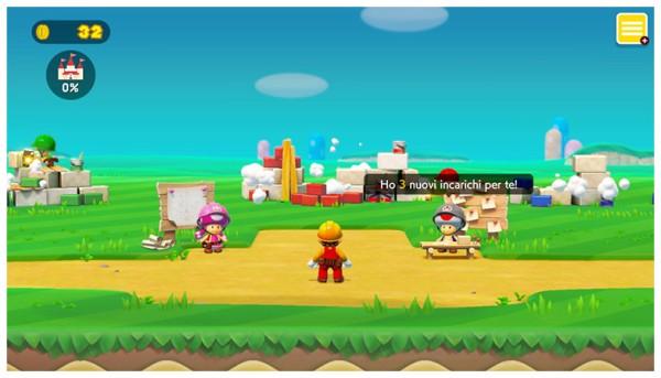 SuperMarioMaker2_PlayYourWay_scr_01_IT.jpg