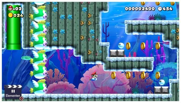 SuperMarioMaker2_PlayYourWay_scr_02_NL.jpg