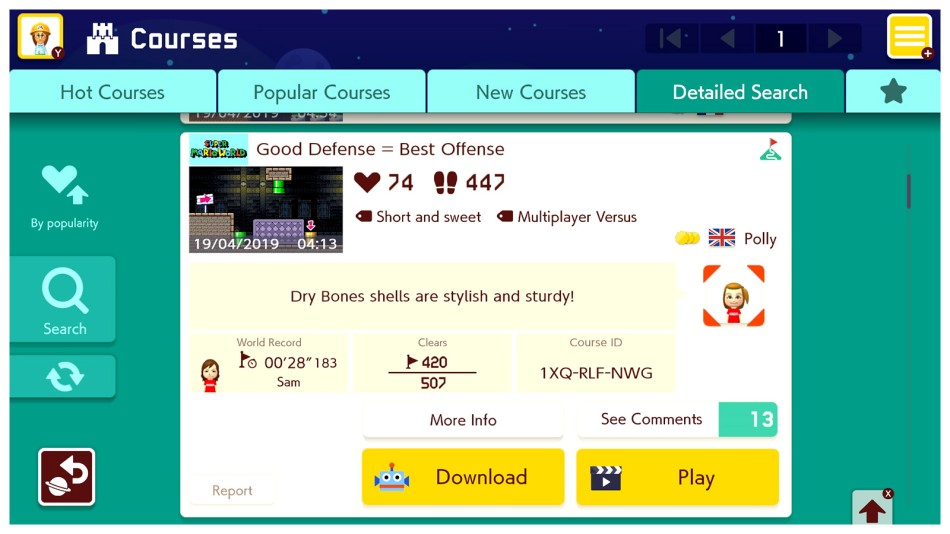 SuperMarioMaker2_ShareYourCreations_scr.jpg