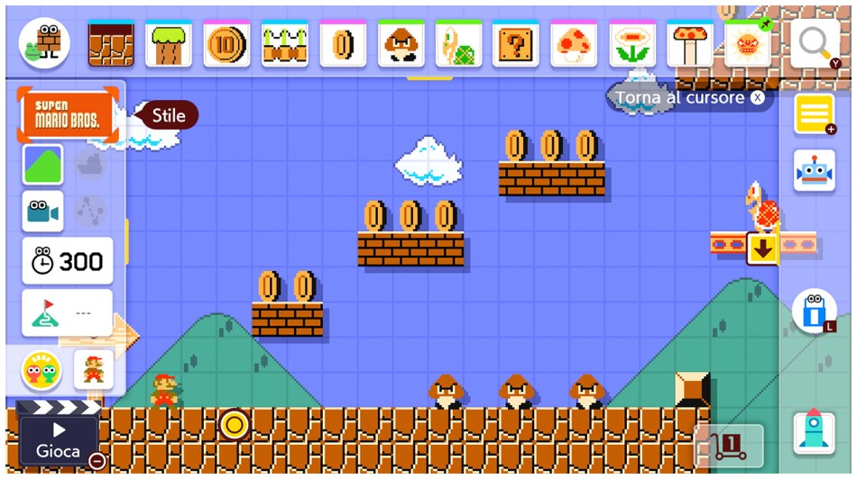 SuperMarioMaker2_SwitchStyle_day_scr_01_IT.jpg