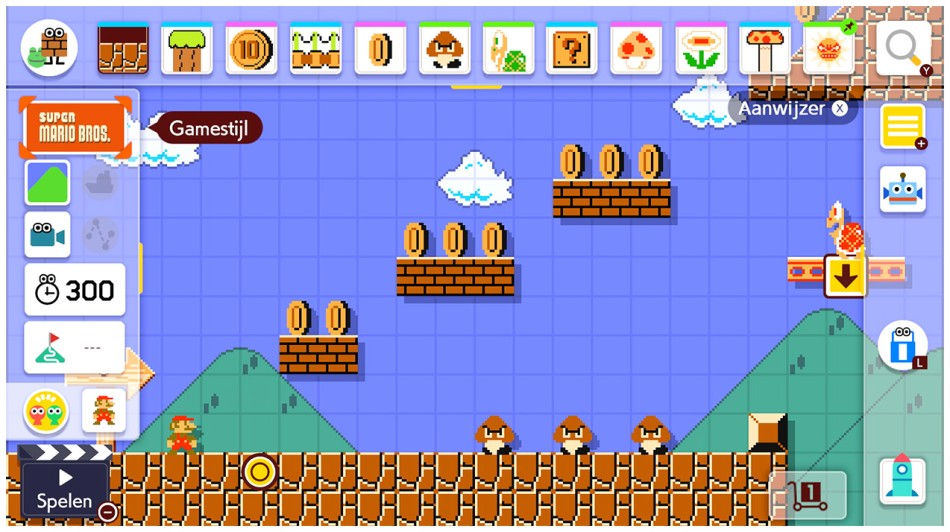 SuperMarioMaker2_SwitchStyle_day_scr_01_NL.jpg
