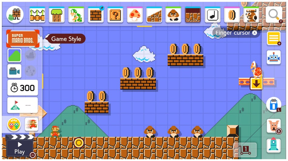 SuperMarioMaker2_SwitchStyle_day_scr_01.jpg