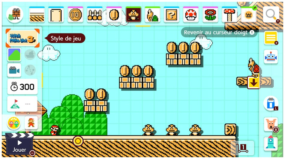SuperMarioMaker2_SwitchStyle_day_scr_02_FR.jpg