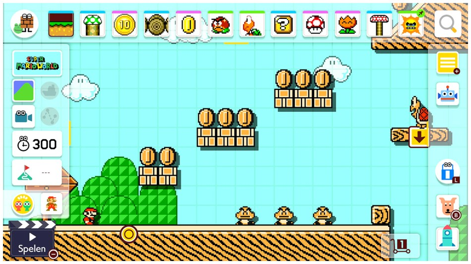 SuperMarioMaker2_SwitchStyle_day_scr_02_NL.jpg