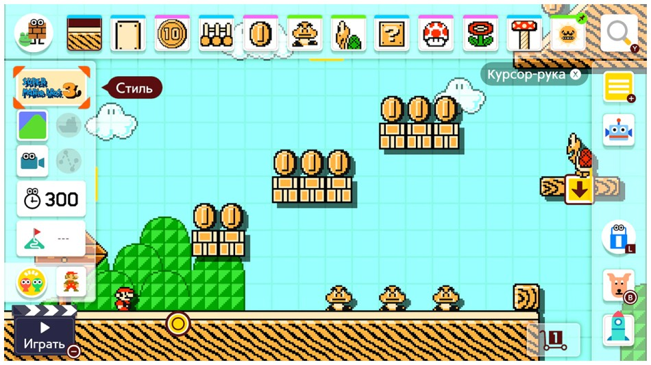 SuperMarioMaker2_SwitchStyle_day_scr_02_RU.jpg
