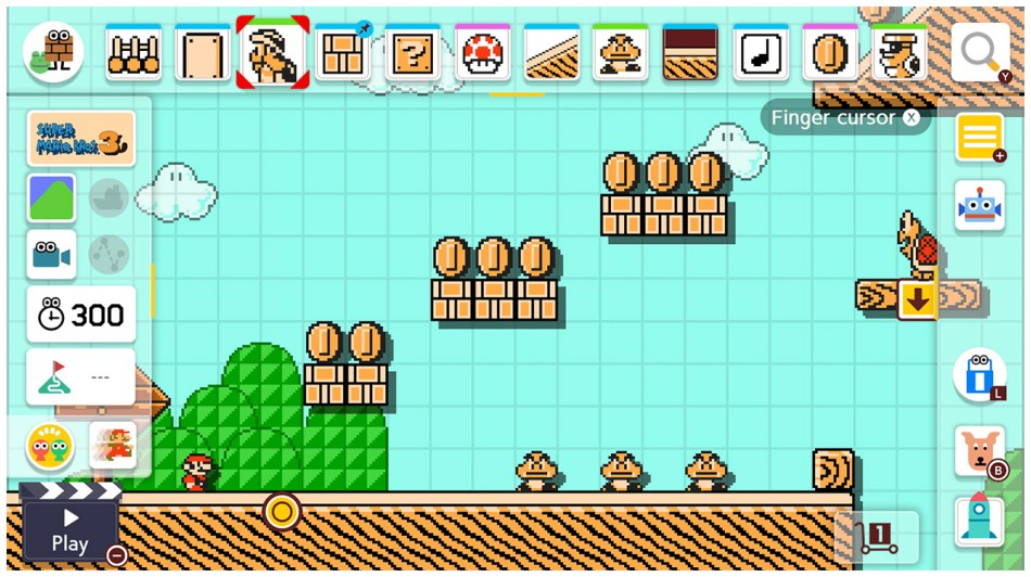 SuperMarioMaker2_SwitchStyle_day_scr_02.jpg