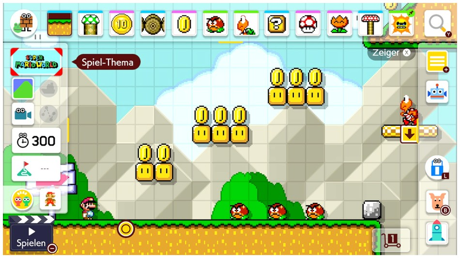 SuperMarioMaker2_SwitchStyle_day_scr_03_DE.jpg
