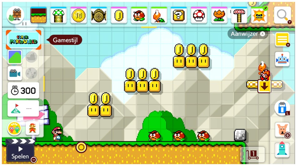 SuperMarioMaker2_SwitchStyle_day_scr_03_NL.jpg