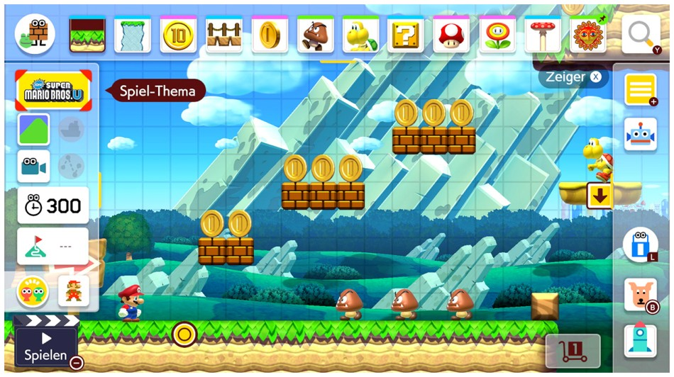 SuperMarioMaker2_SwitchStyle_day_scr_04_DE.jpg