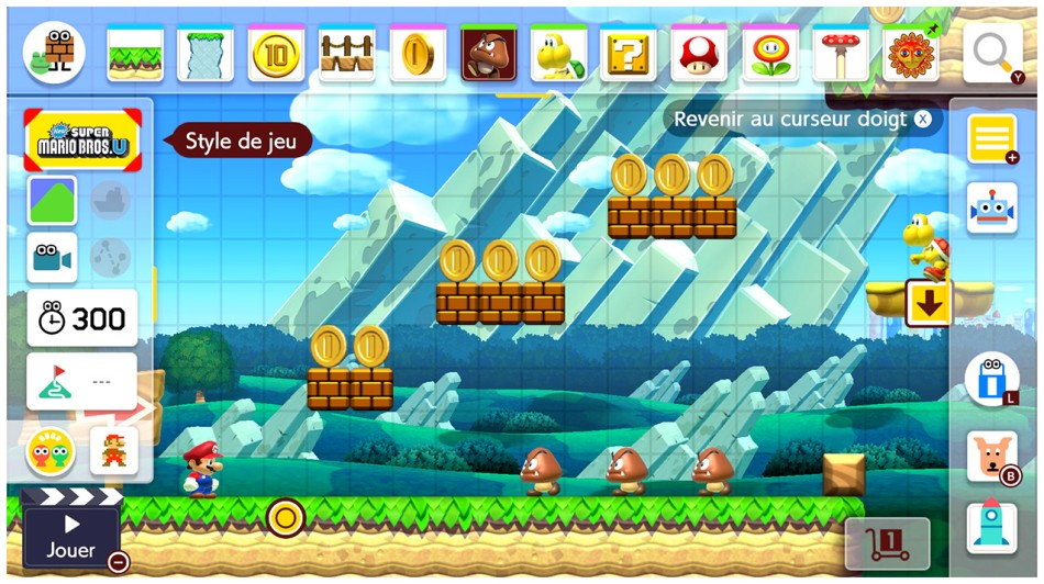 SuperMarioMaker2_SwitchStyle_day_scr_04_FR.jpg