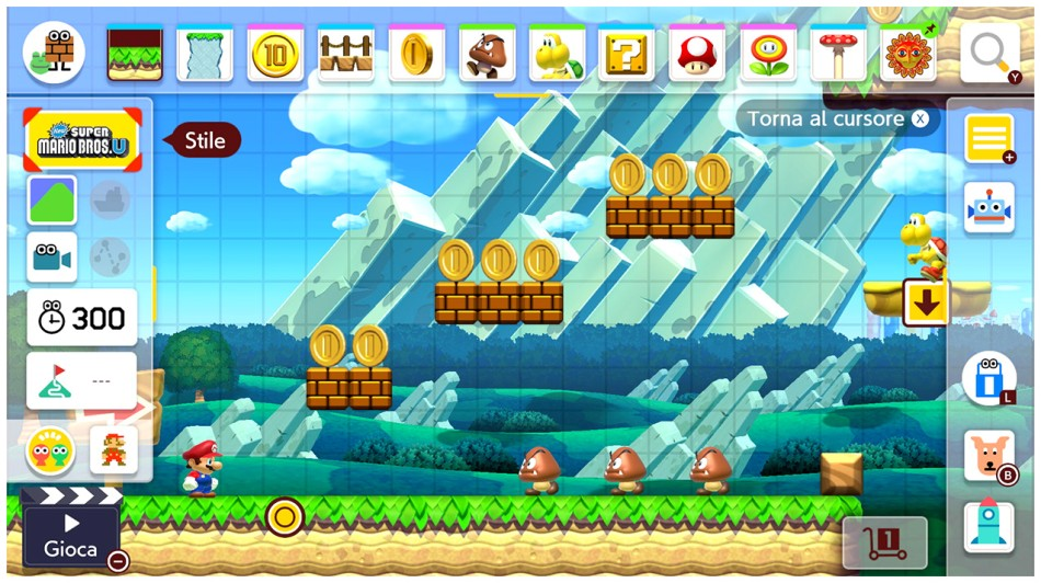 SuperMarioMaker2_SwitchStyle_day_scr_04_IT.jpg