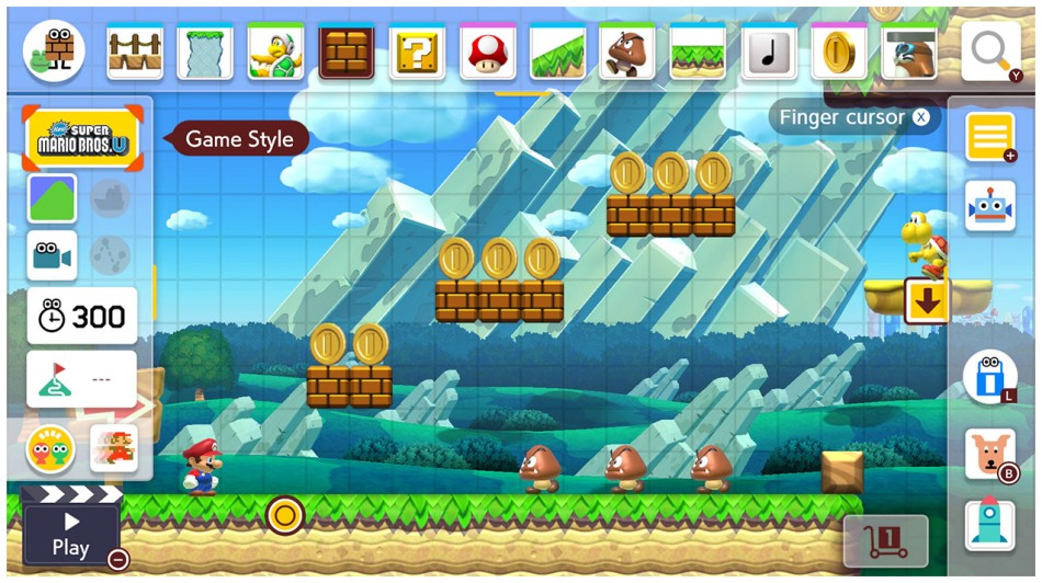 SuperMarioMaker2_SwitchStyle_day_scr_04.jpg