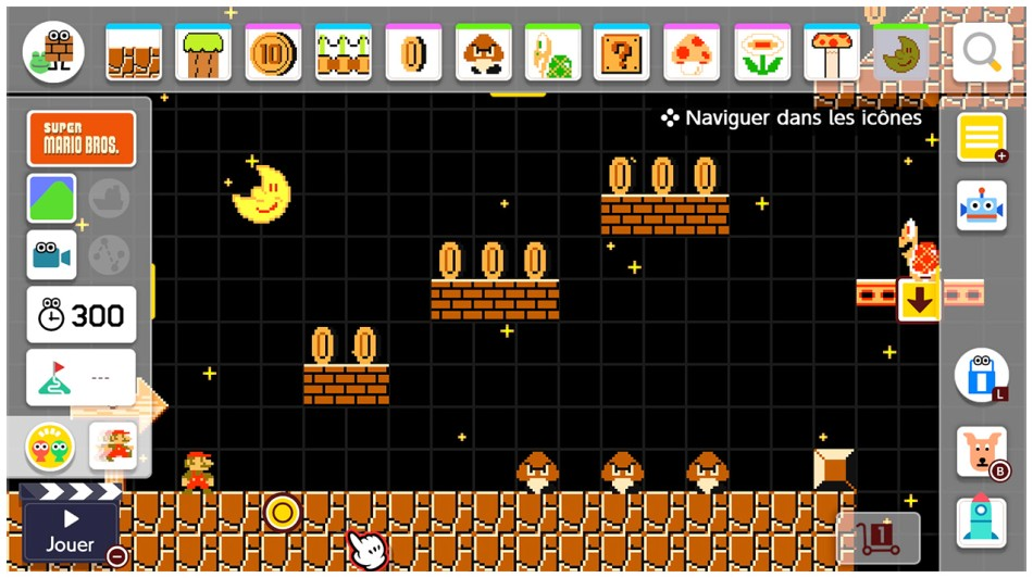 SuperMarioMaker2_SwitchStyle_night_scr_01_FR.jpg