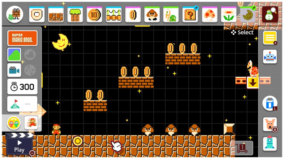 SuperMarioMaker2_SwitchStyle_night_scr_01.jpg