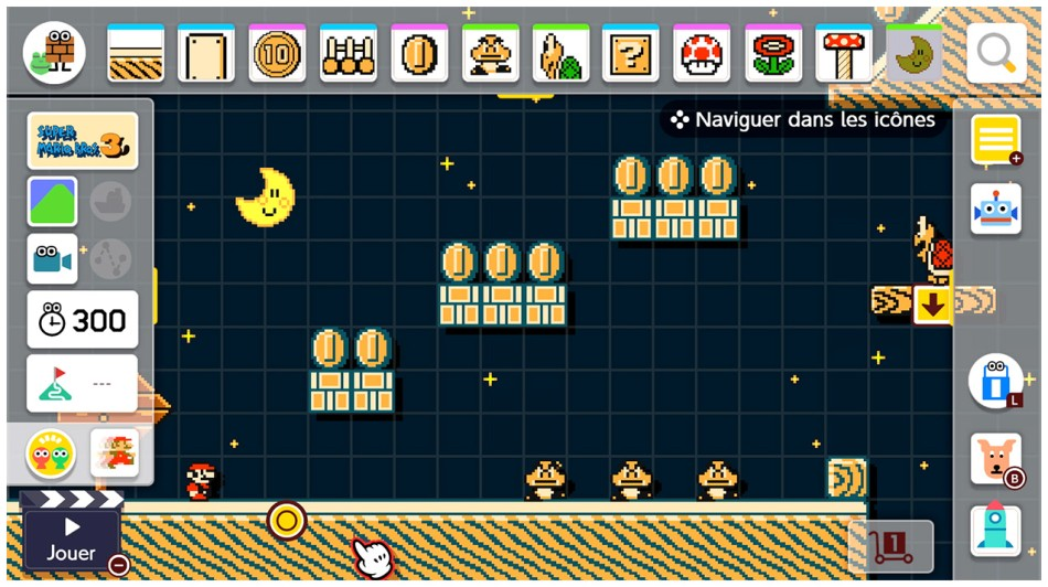 SuperMarioMaker2_SwitchStyle_night_scr_02_FR.jpg