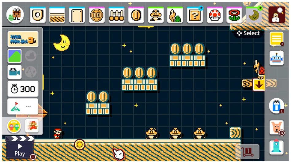 SuperMarioMaker2_SwitchStyle_night_scr_02.jpg