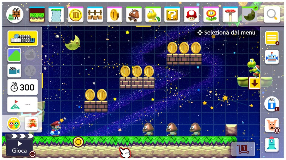 SuperMarioMaker2_SwitchStyle_night_scr_04_IT.jpg